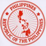 フィリピンで絶対にしてはいけないこと!日本人がやりがちな行動
