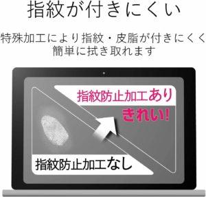 MACBookPro液晶タチバー保護フィルム3