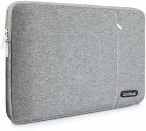MACBookProパソコンケース1