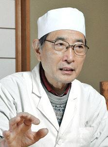 宇佐美芳宏