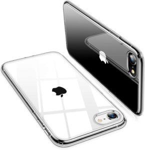 iPhoneSE2ケース1
