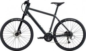 クロスバイク13