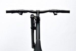 クロスバイク14