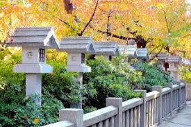 三光神社4