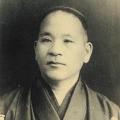 川田龍男爵
