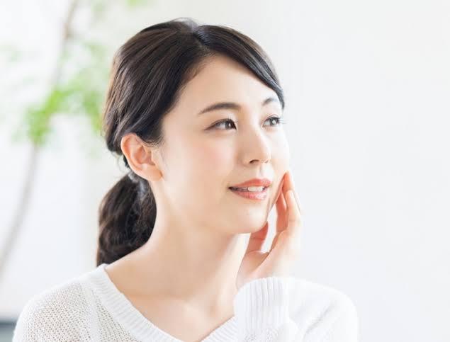 Urar SPARKLING PACK 肌トラブル 改善 口コミ 評判