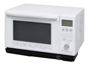 DMS-2402-WH